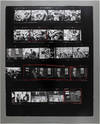 View Image 7 of 18 for The Americans: 81 Contact Sheets Inventory #26649