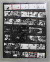 View Image 9 of 18 for The Americans: 81 Contact Sheets Inventory #26649
