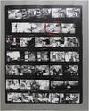 View Image 10 of 18 for The Americans: 81 Contact Sheets Inventory #26649