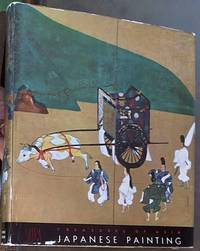 image of Treasures of Asia: Japanese Painting