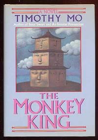 New York: William Morrow, 1978. Hardcover. Fine/Fine. First American edition. Fine in fine dustwrapp...
