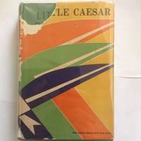 image of Little Caesar