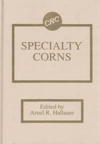 Specialty Corns.