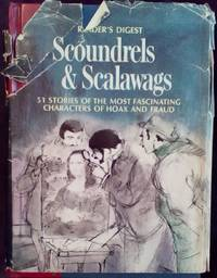 image of Scoundrels and Scalawags