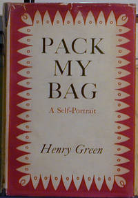 image of Pack My Bag