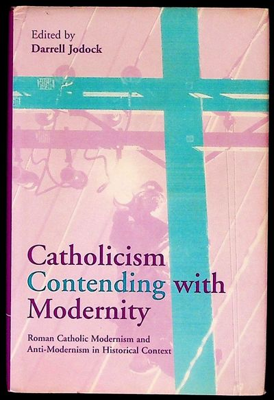 Cambridge: Cambridge University Press, 2000. Hardcover. Very Good/Very Good. Hardcover. First Editio...