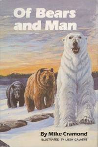 Of Bears and Man