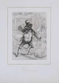 Nursery Rhymes by  HENRY L STEPHENS - Hardcover - from marilyn braiterman rare books (SKU: 004523)