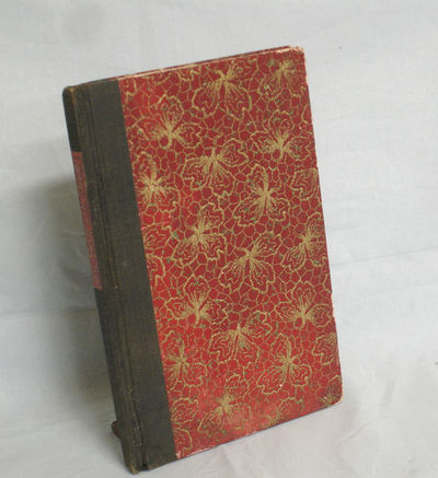 New York; (1928): The Golden Hind Press. First Edition. Octavo. Limited to 999 copies, this is copy ...