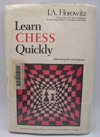 image of Learn Chess Quickly