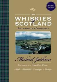 The Whiskies of Scotland