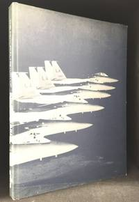 The Pictorial History of Air Warfare