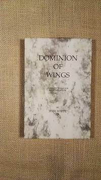 Dominion of Wings