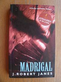 image of Madrigal