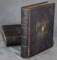 image of Picturesque America; or, The Land We Live In, complete in 2 volumes