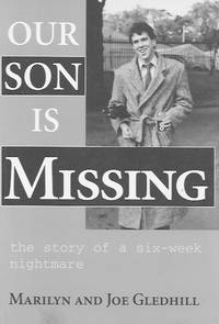 Our Son is Missing