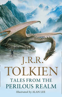 Tales from the Perilous Realm by J. R. R. Tolkien - Paperback - from The Saint Bookstore and Biblio.com
