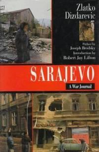 image of Sarajevo : A War Journal