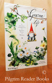 image of Gnome Life.