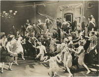 image of Singin' in the Rain (Original photograph from the 1952 film)
