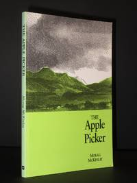 The Apple Picker [SIGNED]