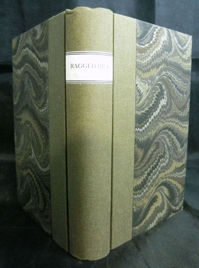 Boston: Loring, Publisher, 1868. First edition. Hardcover. 296 pages. 18 x 12 cm. This copy with ad ...