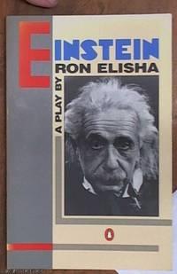 image of Einstein