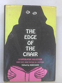 The Edge of the Chair: Anthology