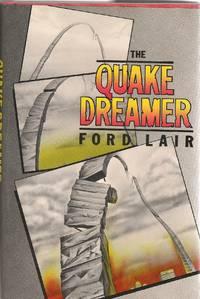 The Quake Dreamer