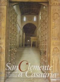 San Clemente a Casauria: L'Antica Abbazia e il Territorio di Torre de'Passeri by Giavarina, Adriano Ghisetti