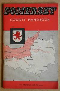 Smiling Somerset: Official County Guide