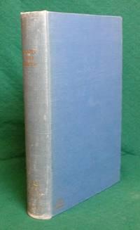 Fontes Juris Gentium, Series B - Sectio I - Tomus 1: Handbuch der diplomatischen Korrespondenz der europäischen Staaten 1856-1871 (Pars 2 - Fasciculus 1, Pag. 1-400)