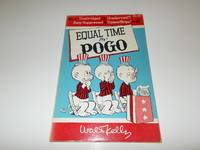 image of Equal Time for Pogo