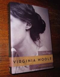 VIRGINIA WOOLF.  An Inner Life