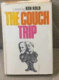 image of The Couch Trip