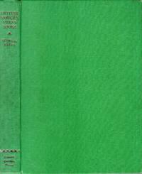British Modern Press Books, a descriptive check list of unrecorded items