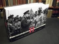 World War II: 365 Days
