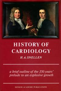 image of History of Cardiology