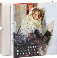 Socialist Realist Painting