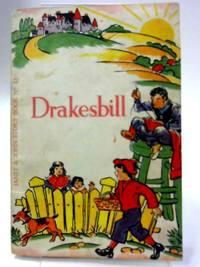 Drakesbill