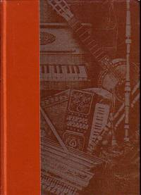 Musical Instrument Collections Catalogues and Cognate Literature - Detroit Studies in Music Bibliography Number Forty-Seven