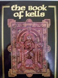 image of The Book of Kells