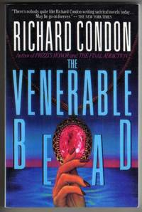 image of The Venerable Bead [COLLECTIBLE UNCORRECTED PROOFS COPY]