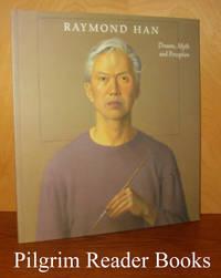 Raymond Han, Dreams, Myth and Perception