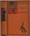 View Image 1 of 2 for MOTHER GOOSE'S NURSERY RHYMES, TALES AND JINGLES. Inventory #010675