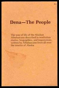 Dena--the People