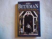 image of John Betjeman's Collected Poems