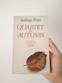 image of Quartet in Autumn