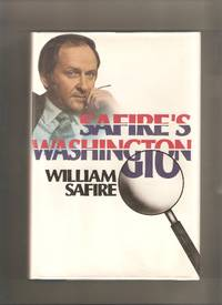 Safire's Washington