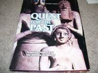 image of Quest for the Past
